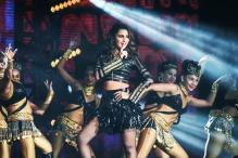 Parineeti Chopra in Talks for Lead Role in Golmaal 4