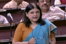 The Maternity Benefit (Amendment) Bill, 2016 Passed by RS, Dalit Atrocities Discussed in LS