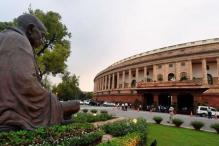 Rajya Sabha Passes Bill to Extend Maternity Leave From 12 to 26 Weeks