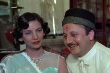 Navroze Mubarak: 10 Bollywood Films Based on the Parsi Community