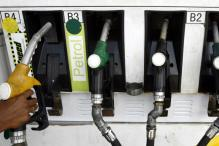 Petrol Price Hiked by Rs 1.29 Per Litre, Diesel Dearer by 97 Paise