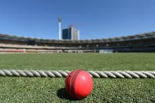 Uncertainty Over Day-Night Duleep Trophy Due to Pink Ball Quality