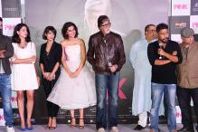 Repaying Amitabh Bachchan For Shoebite with Piku, Pink: Shoojit Sircar