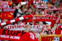 Senior Liverpool Source Says Club Not up for Sale