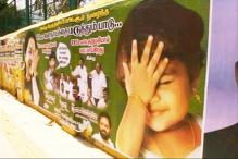 Posters Mock DMK in Tamil Nadu, Why is Jayalalithaa Provoking Karunanidhi?