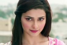 Prachi Desai Turns Down Offer for Pakistani Ad