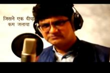 Prasoon Joshi Pens a Powerful Poem on Girl Child