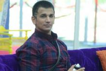 Fame Through Reality TV is For a Little Time: Prince Narula