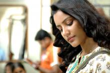 Was Supposed to Start My Acting Career With a Malayalam Film: Priya Anand