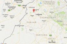 Senior RSS Leader Jagdish Gagneja Shot at in Punjab, Critical