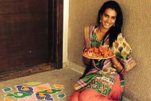 Olympic Medalist PV Sindhu's Instagram Shows How She Is Like Any Other 21-year-old