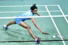 As It Happened, Rio 2016, Day 11: Shuttler PV Sindhu keeps India's Medal Hopes Alive