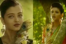Watch Aishwarya Rai, Sonali Bendre's Vintage Ad Before They Entered Bollywood
