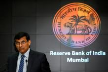 Raghuram Rajan Keeps Rate Unchanged in Last RBI Policy Review