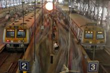 Indian Railways Launches French Security System For Trains