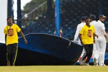 West Indies Face Condemnation for India Test Farce