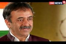 India@70: Rajkumar Hirani Talks About His Favourite Patriotic Songs