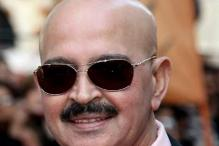 Happy Birthday Rakesh Roshan: 5 Films that Established Him As a Leading Filmmaker