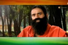 Ramdev's Patanjali To Go International With 'Swadeshi Jeans'
