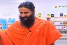 Cow Ghee Makes Champions Not Beef, Says Ramdev