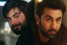 Fawad Khan Has 'Opened the Door' for Others to Play Gay Characters: Ranbir Kapoor