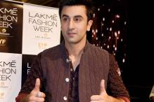 Ranbir Will Do Kishore Kumar Biopic If Made After 2017: Anurag Basu