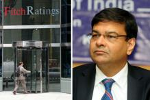RBI Guv Need Not be a