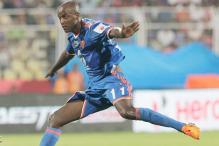 ISL 2016: FC GOA Extend Reinaldo's Contract, Sign Subhashish
