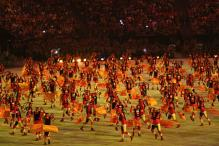 As It Happened: Rio Olympics 2016 Closing Ceremony
