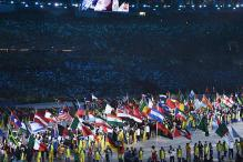 Rio Olympics 2016 Close With Spectacular Ceremony