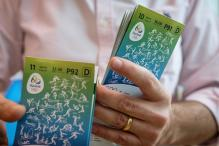 Rio 2016: Rio Games Far From Sold Out, Ticket Sales at 82 Percent