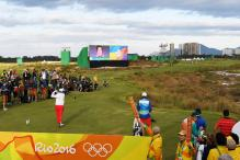 Rio 2016: Golf Underway at Games After 112-Year Absence