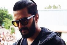 Unfair To Compare 'Rockstar' and 'Banjo': Riteish Deshmukh