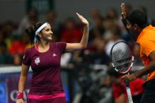 IPTL 2016: Indian Aces Beat Singapore Slammers 24-19