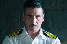 Happy Birthday Akshay Kumar: What Makes the Superstar Different From His Contemporaries