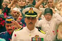 Rustom Tweet Review: It Stumbles Because of Flawed Script, Characters
