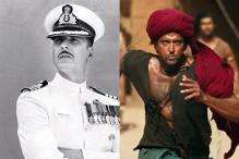 Rustom's First Day Collection Overpowers Mohenjo Daro at Box Office