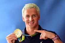 Rio 2016: Brazil Orders US Swimmers' Passports Seized, Doubts 'Mugging'