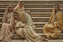 Tarun Tahiliani, Sabyasachi Ask Government To Revive Handloom With Technology