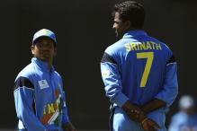 Technology Helped Tendulkar Extend His Career: Javagal Srinath