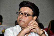People Used to Think of Marathi as Downmarket: Sachin Pilgaonkar