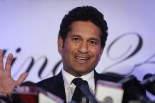 Introduction of DRS in India is a Positive Step: Sachin Tendulkar