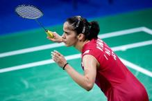China Super Series 2016: Saina Loses Comeback Match, Sindhu Through