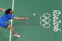 Rio 2016: First Round Always Tricky, Says Saina Nehwal After Her Win