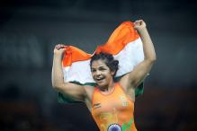 Why Olympian Sakshi Malik is Important for 'Gender-Critical' Rohtak