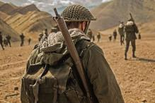 Tubelight First Look: Salman Khan to Play a Soldier in the Sino-Indian Romantic Drama
