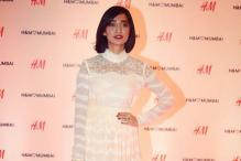 I'm Here For a Long Run, Don't Want Quick Success: Sayani Gupta