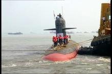 Scorpene Data Leak: Does it Compromise India's Security?