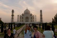 Visitors Entry into Taj Mahal may be Limited, ASI Awaits Report