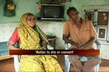 Watch: Dalits in Gujarat Turn to Islam